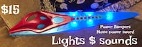 blue and red Bud Light neon signage Bowling Green, 42104