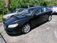 2009 Volvo S80 Capitol Heights, 20743