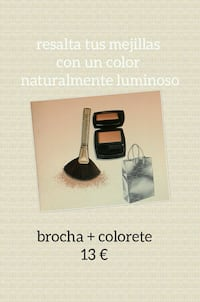 coloreten+ brocha 6514 km