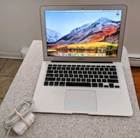 MacBook Air, offers considered! Chicago, 60613