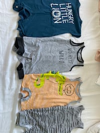 12 month old baby outfits Vienna, 22180