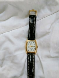 Gold romanson watch McLean, 22101