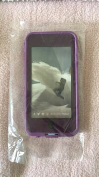 Lifeproof 6s phone case (Brand New!!) San Diego, 92110