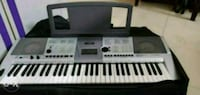 Yamaha PSR E403 Intermediate Level Keyboard Chennai, 600092