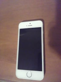 IPhone 5s with straight talk Durant