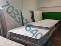 Don't Pay Full Price - Get a New Mattress for 50-70% Off < 1 km