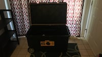 DeWalt tool box the jumbo one Ormond Beach, 32174