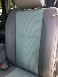 Nissan Titan power drivers seat Cambridge, N3H 0A8