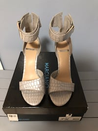 Guess by Marciano shoes size 8.5 Anaheim, 92806