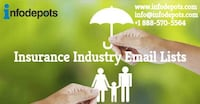 Insurance Services Industry Email List | List of Insurance Companies | InfoDepots ASHBURN