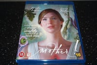 Mother, Blu Ray Sollentuna