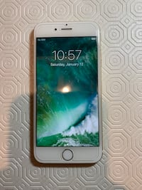 iPhone 6 16Gb unlocked  Calgary, T3Z 6J4