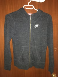 Nike sweater Woolwich