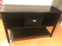 **REDUCED TV stand/console great condition Fairfax, 22031