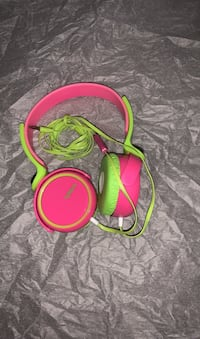 Kids Headphone