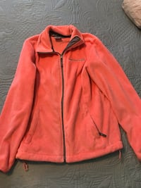 Free country jacket Niceville, 32578