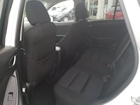 2014 Mazda CX-5 AWD by Dealer Port Coquitlam
