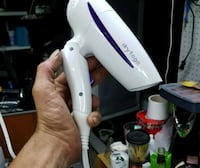 Travel size hair dryer  Springfield, N0L 2J0