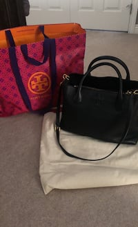 Tory Burch Top Handle with Strap Surrey, V3S 0P3