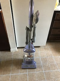 Shark vacuum price firm mpu Amarillo, 79106