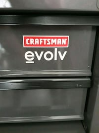 Craftsman Evolv Tool Box Hagerstown, 21742