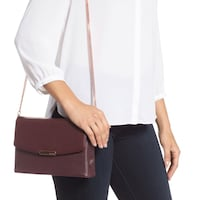 Ted Baker Crossbody (New With Tags) Arlington, 22201