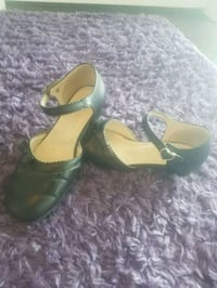 Real bodyline shoes from Japan Toronto, M6R 1B5