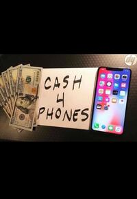 Rapid $$$ for any smart device Lithia Springs, 30168