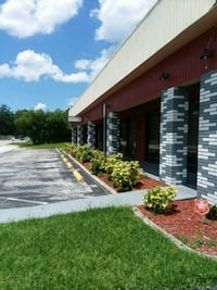 COMMERCIAL For Rent 4+BA Lakeland