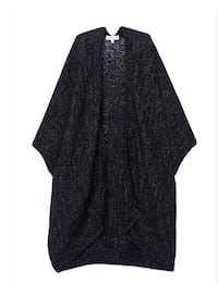 Aritzia ionic cape  Richmond, V7A 2W1