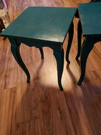 2 Side Table End Tables Bowie, 20715