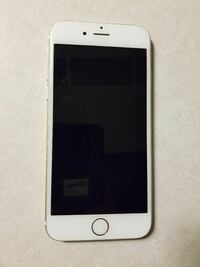 IPHONE 6 64G AT&T