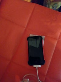 IPod, like new, 1owner. Perfect condition  921 mi