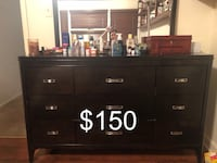 Bedroom chest for sale