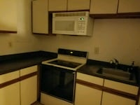Whole kitchen only $1000. Gaithersburg, 20878