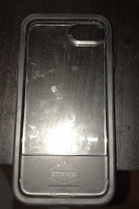 Otter box case for case for iPhone 7/8 price is firm Toronto, M1B 2Y1