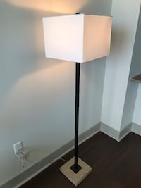Floor Lamp Tysons, 22102