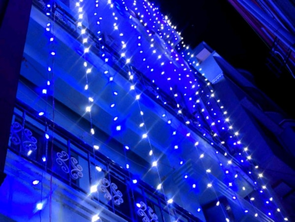 96OO129385 Lights for Rent