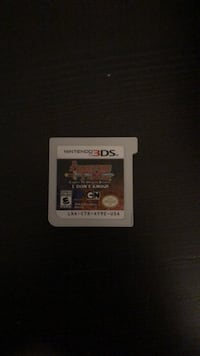 adventure   time 3ds Westminster, 80031