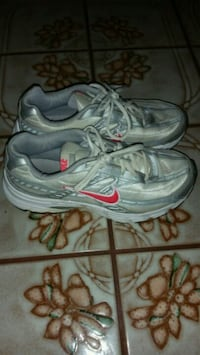 Nike Ceres, 95307