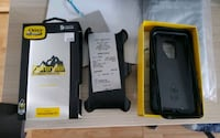 Cell  case Vancouver, V5R 5M2