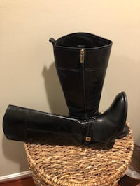 Tory Burch Boots Reston, 20190