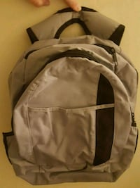 backpack with laptop sleeve inside Fairfax, 22032