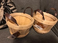 Baskets Federal Heights, 80260