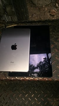 2 Space gray ipad 4 1mini 1air 30 mi