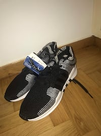 Addidas adv sneakers Athens