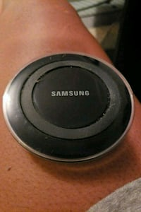 Samsung wireless phone charger Annandale, 22003
