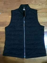 Wild Cat Vest Tarrytown, 10591