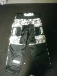 Eteck paintball pants Cincinnati, 45236