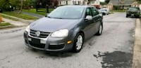 2008 jetta md state inspected!